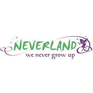 Verbrugghe Neverland