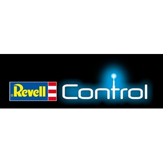 Revell Control RC-Mini