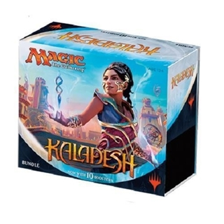 MTG Kaladesh Bundle C6