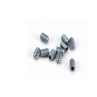 "5-40X3/16"" Set Screw(10)"