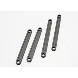 Camber Link Set (Plastic / Non-Adjustable ) ( Fron