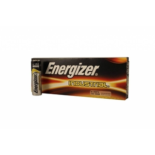 Energizer Industrial AA
