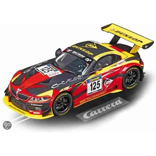 Digital 132 BMW Z4 GT3