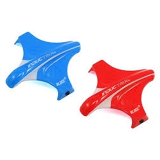 Canopy Set Red&Blue Inductrix