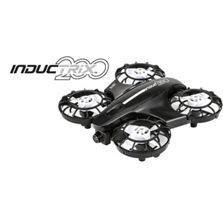 Inductrix 200 FPV BNF