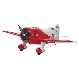 Gee Bee R-1 EPTx-R Prime