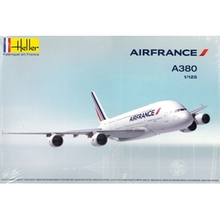 Airfrance A380
