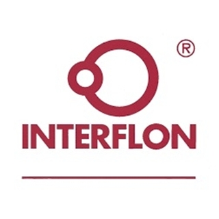 Interflon
