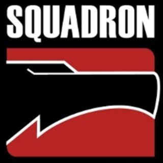 Squadron Products