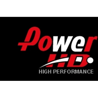 Power-Hd