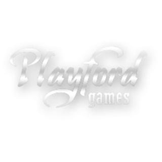 Playford Games