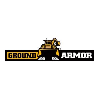 Ground Armor