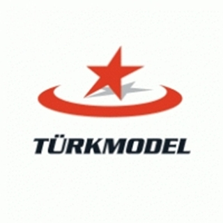 Turkmodels