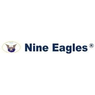 Nine Eagles