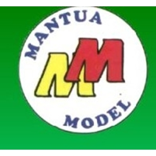 Mantua Models