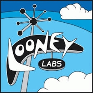 Looney Labs
