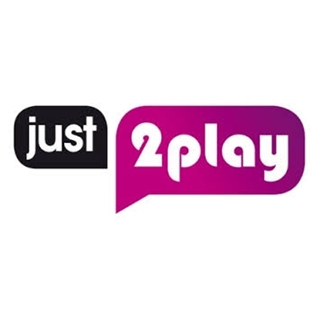 Just2play