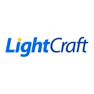 Light Craft