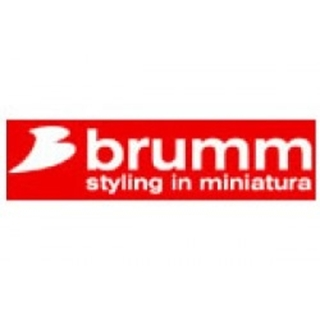 Brumm-It