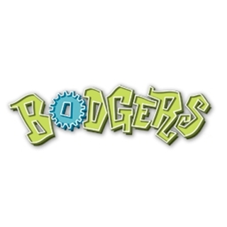 Bodgers Games