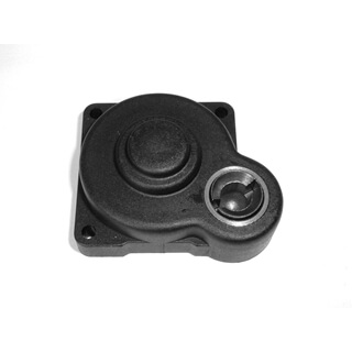 Back Plate Unit For Nitro Star K Series With Pulls