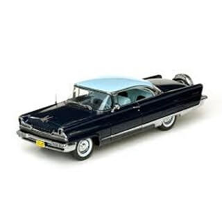 1956 Lincoln Premeire Hard Top Fairmont