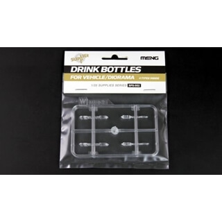 Drink Botles
