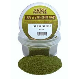 Army Painter Spring Grass
