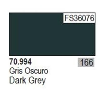 Model Color Dark Grey