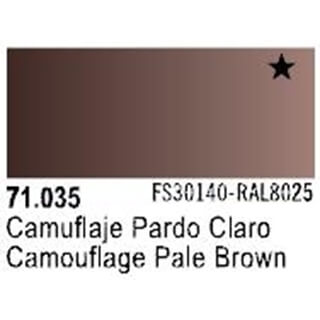 Cam Light Brown