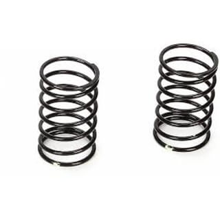 FR Shock Spring Set, Firm