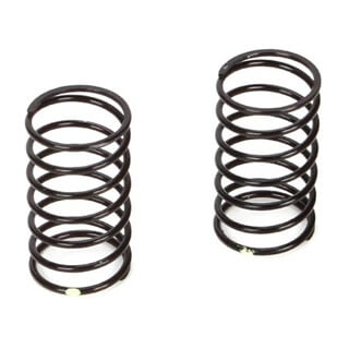 RR Shock Spring Set, Firm