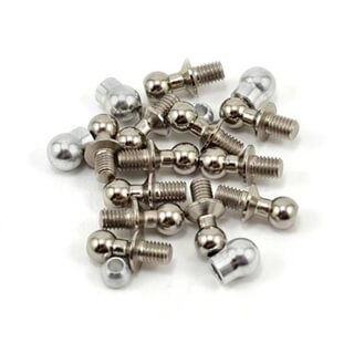 Ball Stud Set