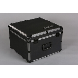 Yuneec Q500+ Aluminum Carrying Case
