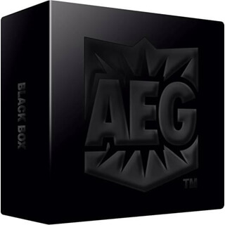 Black Box AEG