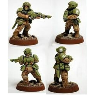 35-33 imperial guard cadians
