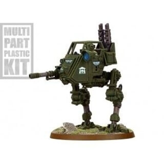 47-12 imperial guard sentinel