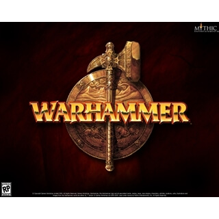 warhammer 40.000 Gaming Accesoires