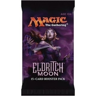 MTG Eldritch Moon Booster