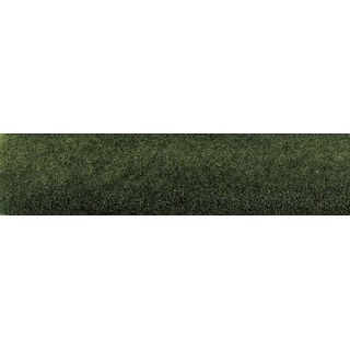 Grass Mat Dark Green 120 x 60 cm