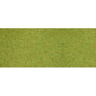 Grass Mat Summer Meadow 120 x60 cm
