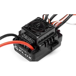 EMH-3s Brushless Electronic Speed Controller