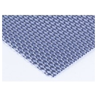 Stainless Steel Mesh 1.7x3.5