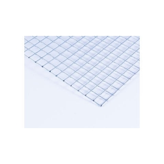 Stainless Steel Mesh 6.0 mm