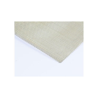 Brass Grid Mesh 0.76 mm