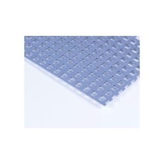 Alu Grating Mesh 5.7 mm