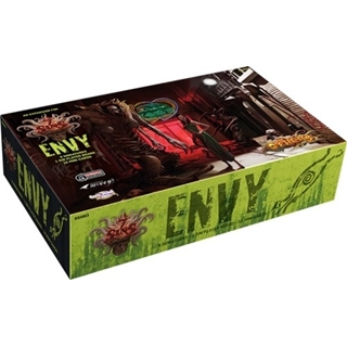 The Others Envy Box