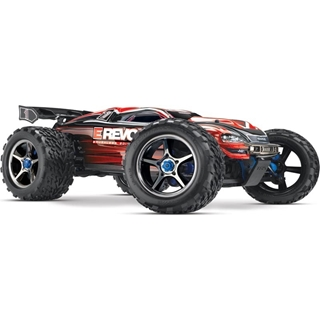E-Revo Brushless 2.4GHz TSM