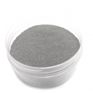 Modelling Sand - Grey RAL 7003