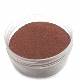 Modelling Sand - Brown RAL 8017
